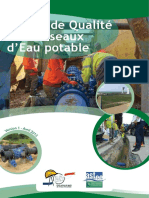 Charte_eau_BD_FINAL.pdf