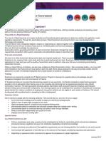 Job Documentation - Patent Examiner - PE - January 2016