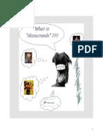 La supereroi kakalios pdf james fisica dei