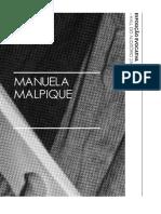 _malpique1 (1)