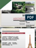 Modern Architecture (2)_1