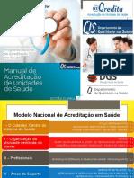 Processos Assistenciais Integrados_Apresentacao