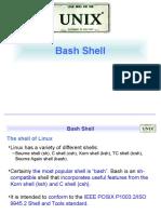 Introducción Shell Scripting con bash Fitxer.ppt