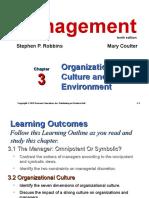 ch3 Management