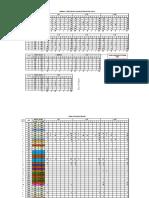22.2015.11. Diagram Mapping Precast 20160127 - (Sudah Penyesuaian Dengan Ada Lubang)