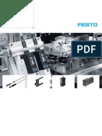149255888-Festo-Sensoren-Broschuere-en-pdf.pdf