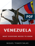 Miguel Tinker Salas-Venezuela_ What Everyone Needs to Know®-Oxford University Press (2015)