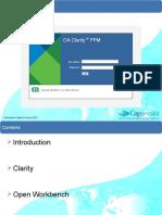 SAP Plant Maintenance User Guide