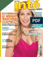 Sante.magazine.468