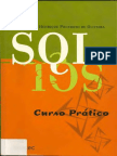 SQL-Curso-Pratico