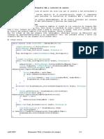 Elementos Web y Controles de Usuario4