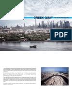 Dubai Creek Design Jonathan Bertolo.pdf