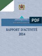 rapport_activite_ajr2014frverdef.pdf