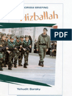 "Hezbollah - The ""Party of God"""