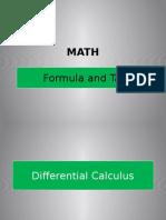 Math Formula.pptx