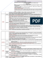 Tema_4_validez de La Investigación
