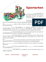 22181_sportarten__beschreibung