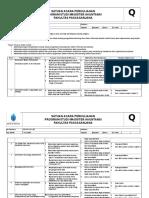 01 - Sap Teknologi Informasi & Sistem Informasi_finish