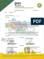 Surat Undangan Imakipsi_Semarang