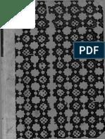 Storia dei Papi dalla fine del Medioevo, trad. it. a cura di Mercati A., vol. III (dall'elezione di Innocenzo VIII alla morte di Giulio II), ed. Desclée, 1932