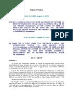 Sy vs CA 1991 Full Text