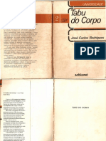 Tabú do Corpo (José Carlos Rodrigues).pdf