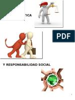 Trabajo de Conducta Etica y Res. Social