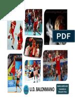 apuntes-ppt-balonmano-1c2baeso(1)