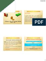 Capitulo_1_Conceitos_Introdutórios.pdf