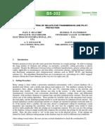 b5-202.pdf