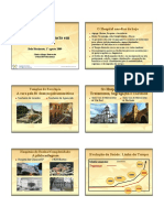 PDF Dra Clarice Petramale-Farmacovigilancia Unidade Hospitalar