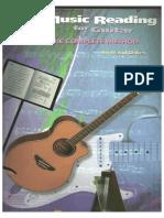Music Reading for Guitar.pdf