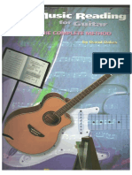 Music Reading for Guitar.pdf