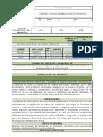 Formato_Unico_Presentacion_de_Proyecto[1].