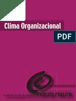 Variables Clima Organizacional.pdf