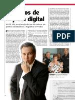 2017 - 22-08-2015 (Nisman Informatico y Sanfelice)
