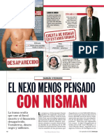 2019 - 05-09-2015 (Stefanini - Nisman)
