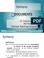 cns-epilepsy-120105095406-phpapp02
