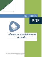 Manual de Administracion de Tablas (1)