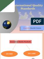 International Quality Standards (5).pptx