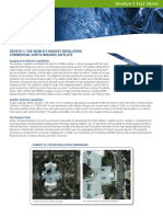 GeoEye 1 PDF Download