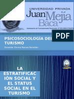 CLASE PSICOSOCIOLOGIA DEL TURISMO PARTE 3.pptx