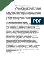 254719681 Examen Drept Financiar