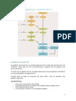 Sistemas de información bloque 4