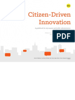 Citizen_Driven_Innovation_Full(4).pdf
