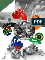 Brics Practica  Internacionalitzacio de L'empresa ADE