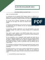 Petroleo 23pp