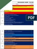 Cronograma de cursos Grupo GA5.xlsx