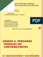 6.1 asociasiones y sociedades civiles.pptx