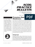 No. 80. Premature Rupture of Membranes.pdf